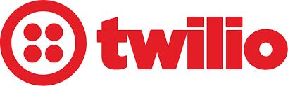 Twilio is een Amerikaans cloudcommunicatieplatform als een servicebedrijf gevestigd in San Francisco, Californië. Met Twilio kunnen softwareontwikkelaars programmatisch bellen en gebeld worden, tekstberichten verzenden en ontvangen en andere communicatiefuncties uitvoeren met behulp van de webservice-API's.